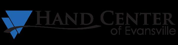 Hand Center of Evansville