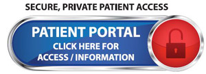 Hand Center Secure Patient Portal