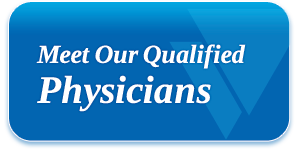 Meet Our Qualified Physicians