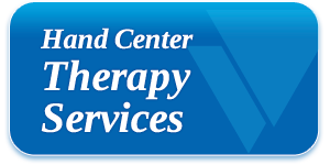 Hand Center Therapy Services