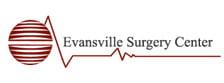 partner-evv-surgery