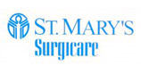 partner_stmary-surgicare